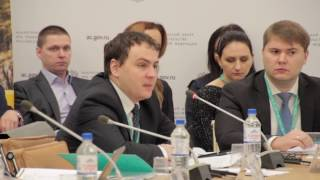 Реформа КНД в ближайшие 1,5-2 года станет сугубо практической задачей
