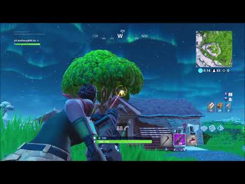 Fortnite v7 20 Cronusmax script [Magnet Aimbot] [PC,PS4,XB1