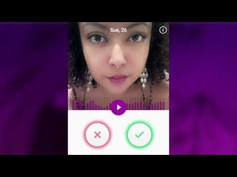 Dating-Site für alleinstehende Frauen