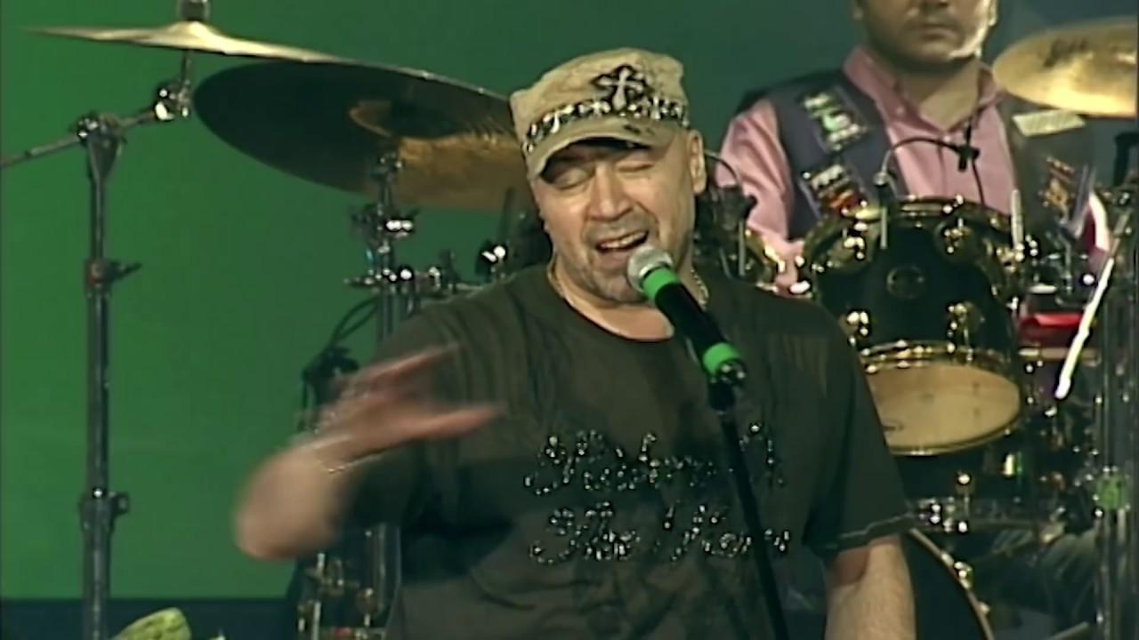 Tata Simonyan – Yerevan  // Concert in Moscow // ©