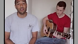 Sam Smith - Stay With Me (Cover by Derran Day)
