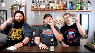 Shiner Cold Brew Coffee Ale Review!