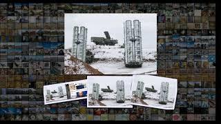 Не попавшие в Китай российские ЗРК стали поводом для санкций Политика Мир