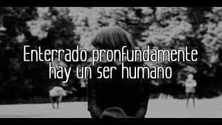 Daughter - Human (Traducida al Español)