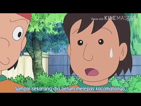 Doraemon Sub indo terbaru