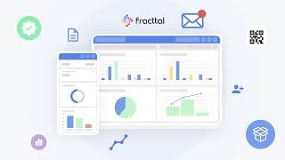 Vídeo de Fracttal
