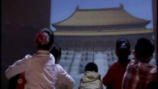 Video : China : An introduction to the Forbidden City, Beijing - video