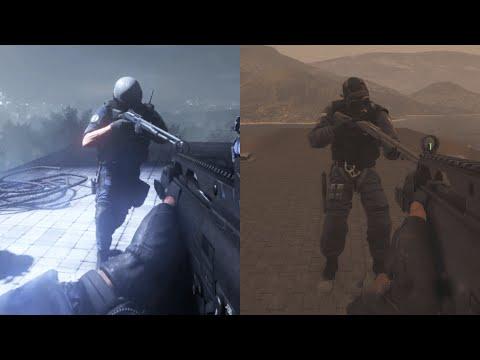 Ubisoft downgrades
