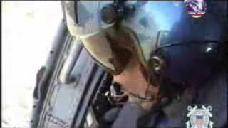 3 Doors Down - When i'm gone - USS Washington