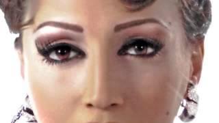 مازيكا ربا الجمال الأوله في الغرام تحميل MP3