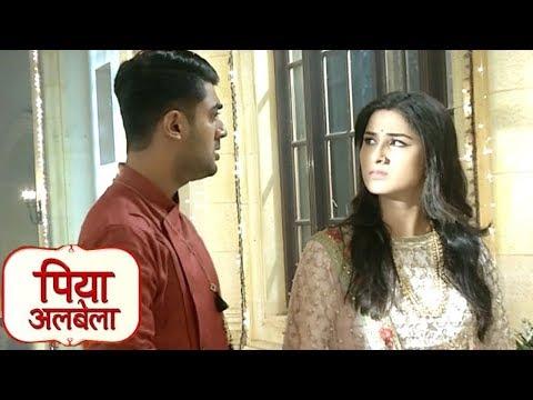 Download Piyaa Albela Hindi Serial Episode 342 June 29 2018 Video