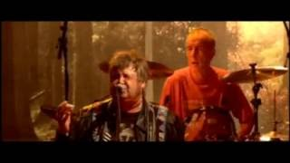 Pete Barton & The Animals - Baby Let Me Take You Home