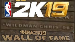 FIRST 98 PLAYMAKING SHARP PG ON THE WAY!!!!! | IMMORTALIZED 2K19  | MY METHOD |  | WILDMANCHRIS06