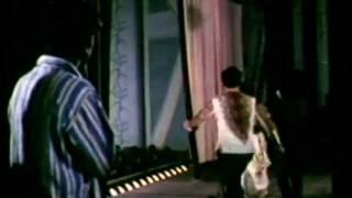 chaleja chaleja chalejaa Jahan pyar miley - YouTube