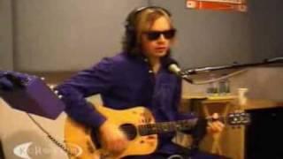 Beck   Gamma Ray