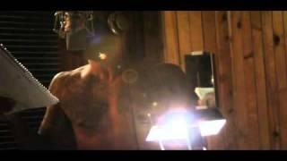 Joe Budden -- Mood Muzik 4 Preview pt.3 (Video)