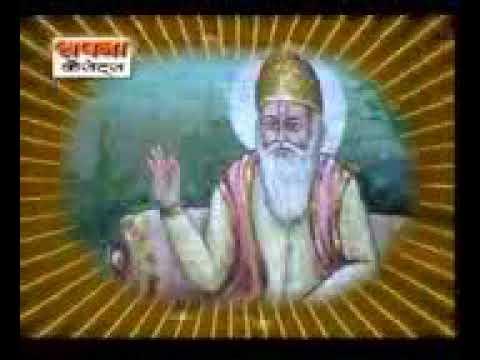 Download Mara Satguru Baniya Bhediya Re Mari Nadi Re Pakdi Hath HD Mp4 3GP Video and MP3