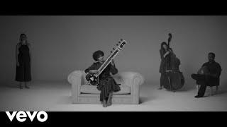 Anoushka Shankar - Bright Eyes ft. Alev Lenz