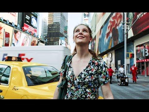 Dance Academy: The Movie (TV Spot)