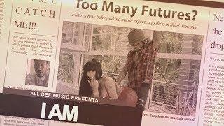 I Am Future's Condom