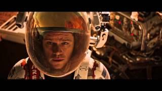 Tráiler Español The Martian