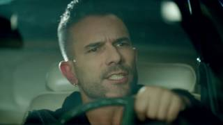 Marc Terenzi  - Don´t Recognize You (Official Video)