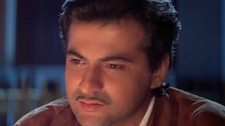 संजय कपूर ने खो दी अपनी यादास्त | Sanjay Kapoor | Mamta Kulkarni | Beqabu | Part 02