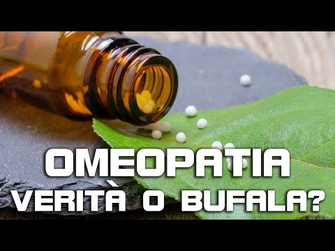 La dermatite di atopic come trattare il video