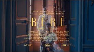 MHD   Bébé (feat. Dadju)