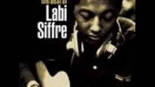 Labi Siffre - So Strong video