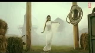 har kisi ko   boss full song   feat akshay kumar , sonakshi sinha   Tune pk