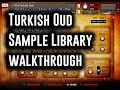 Video 1: Screencast And Walkthrough