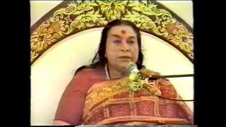Mahashivaratri Puja, Motywujcie swoją uwagę thumbnail