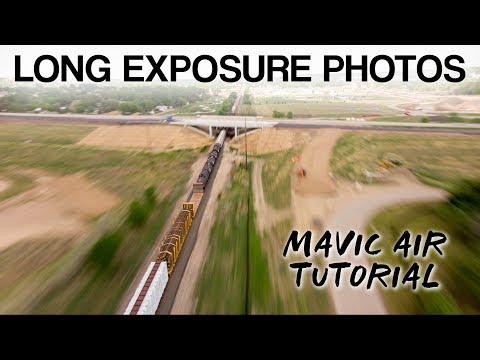 mavic-air-for-beginners--long-exposure-photo-tutorial