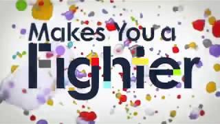 Makes You a Fighter - 石川界人,島﨑信長,岡本信彦,小野賢章,江口拓也,村瀬歩【SIX SICKS】