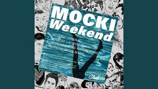 Weekend (Rioux Remix)