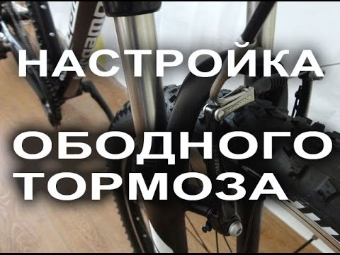 Купить новый чери амулет украина