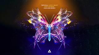 Tritonal   Love U Right (Feat. Lourdiz) [DallasK Remix]