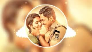 theeran adhigaram tamil movie songs free download