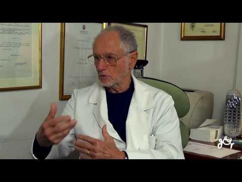 Che per il trattamento della prostata stadio del cancro 4