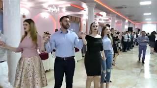 Mariana Botoaca -prima zi a Paștelui  08 Aprilie 2018