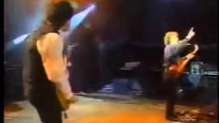 """1994 - BBM Jack Bruce, Ginger Baker, Gary Moore - """"City Of Gold"""" & """"I Feel Free"""""""