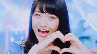 =LOVE - =LOVE