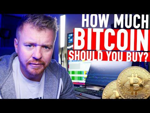 Bitcoin trader kanada