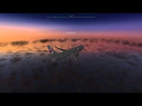 x plane 10 boeing 777 crack