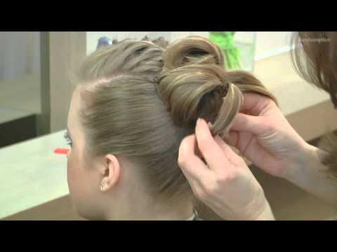 Witaminy dla włosów zagęścić włosy