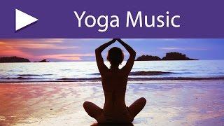Celebrity Yoga: 3 HOURS Yoga Healing Songs for Celebrities Yoga Exercises, Famous Meditations
