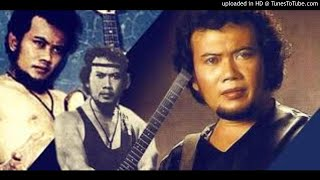Download lagu Rhoma Irama Ft Riza Umami Dasi Dan Gincu Mp3