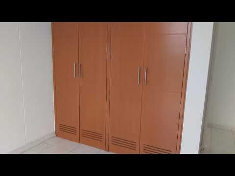 Apartamentos, Alquiler, Bucaramanga - $1.190.000