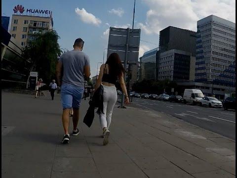 Kup żeński patogen w Moskwie